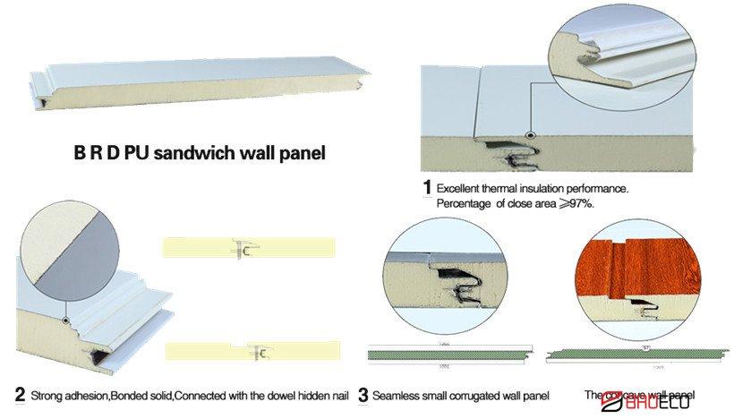 PU-Sandwich-Panel-BRDECO.jpg