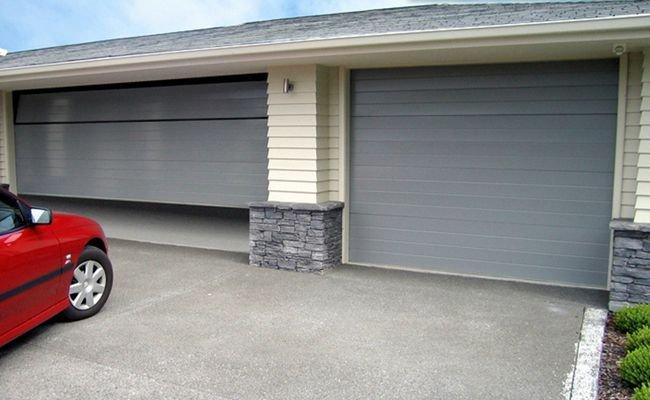 garage door design-BRDECO