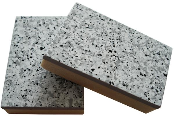 external-wall-cladding