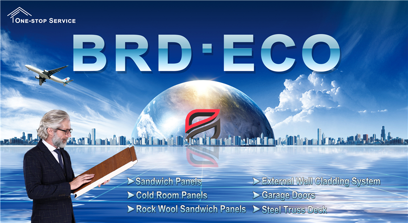 New-Zealand-Building-Material-Exhibition-BRDECO (1)