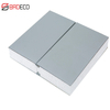 100mm EPS Sandwich Wall Panel