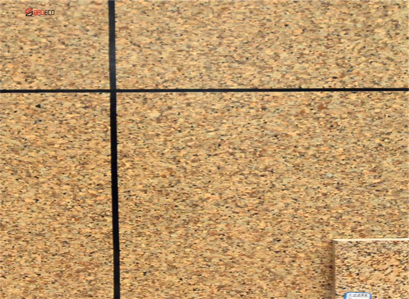 Insulation-Wall-Cladding-System-BRDECO (2)