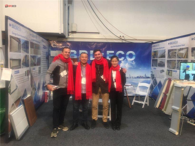 New-Zealand-Exhibition-BRDECO (20)