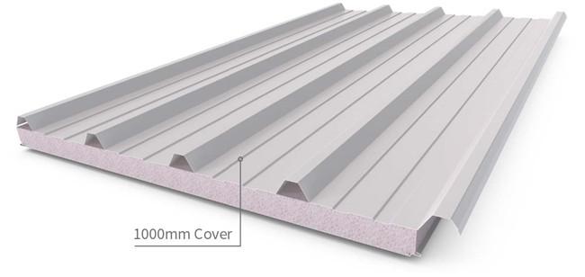 EPS-Sandwich-Roof-Panel-BRD.jpg