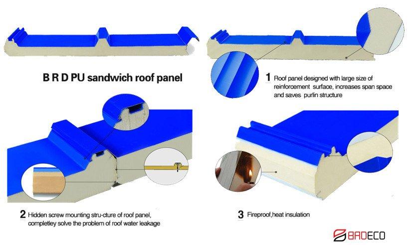 PUF-Insulated-Panels-BRDECO.jpg
