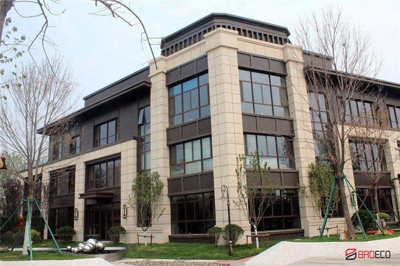 Zhengzhou Biguiyuan Office.jpg