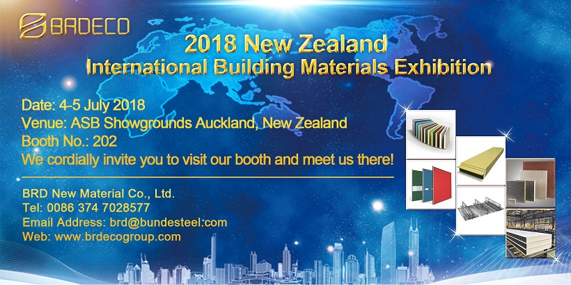 building-material-exhibition-BRD