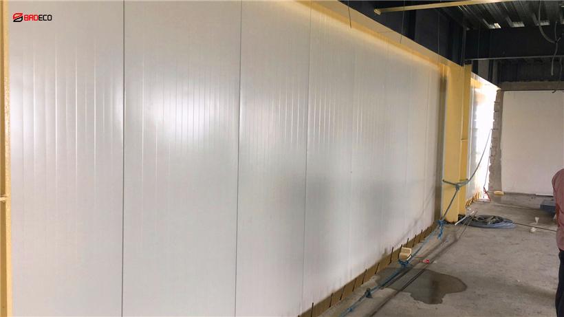 cold-room-panel03