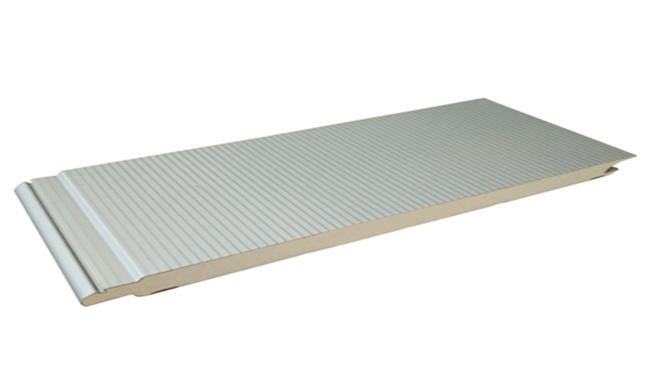 stripe pattern garage door panel (3)_副本