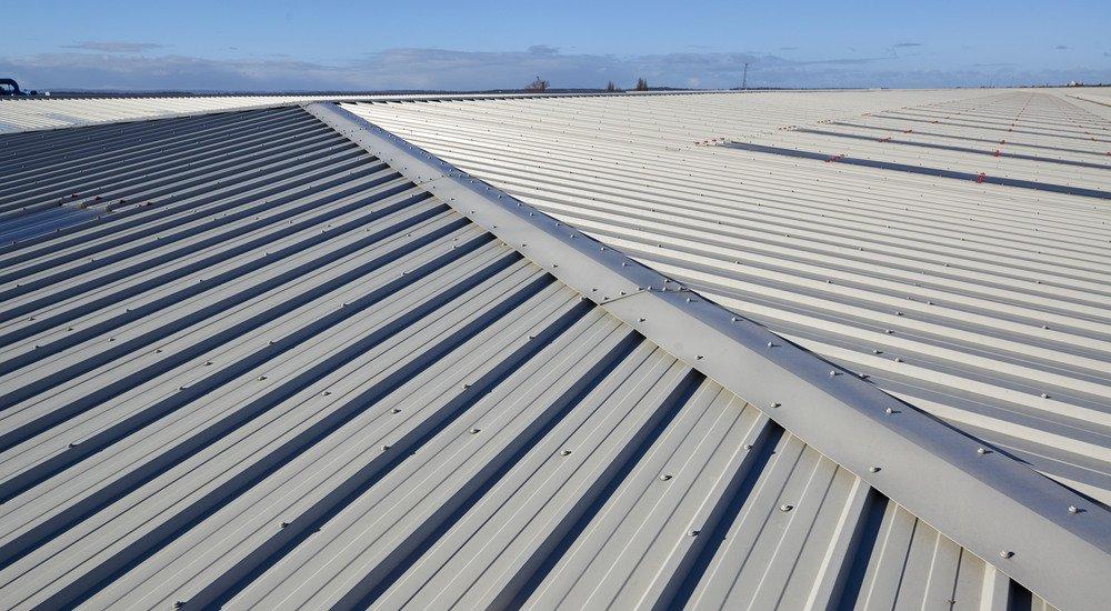 roof-sandwich-panel-BRDECO.jpg