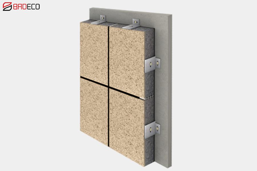 保温砖是一体板 (7)