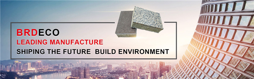 exterior-wall-insulation-panels2_副本
