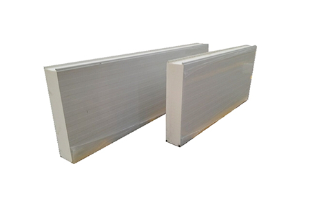 200mm Cold Room Panel