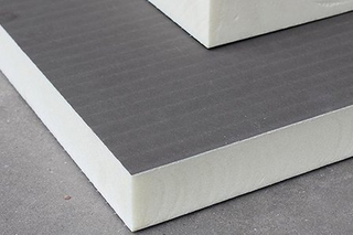 PUR-PIR-Foam-Polyurethane-Rigid-Pre-insulated