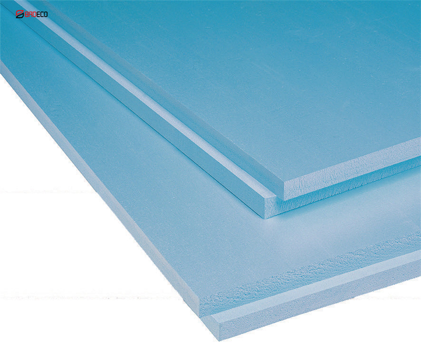 Extruded-Polystyrene-Insulation-Board-BRD (2)