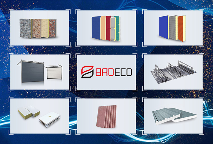 BRD-sandwich-panels (1)