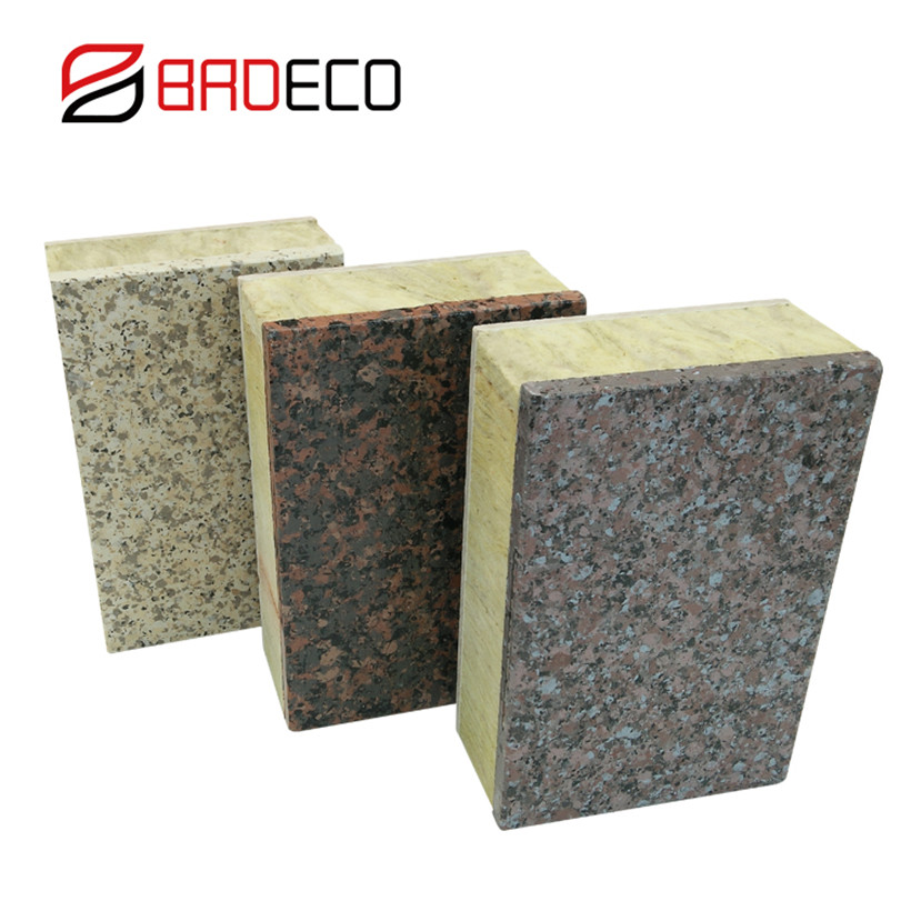 exterior-wall-insulation-panels4_副本